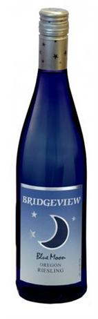 Bridgeview Riesling Blue Moon